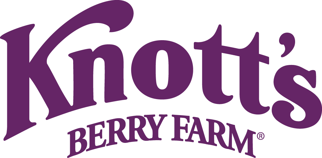 2015 Knotts Logo Purple No Background.png