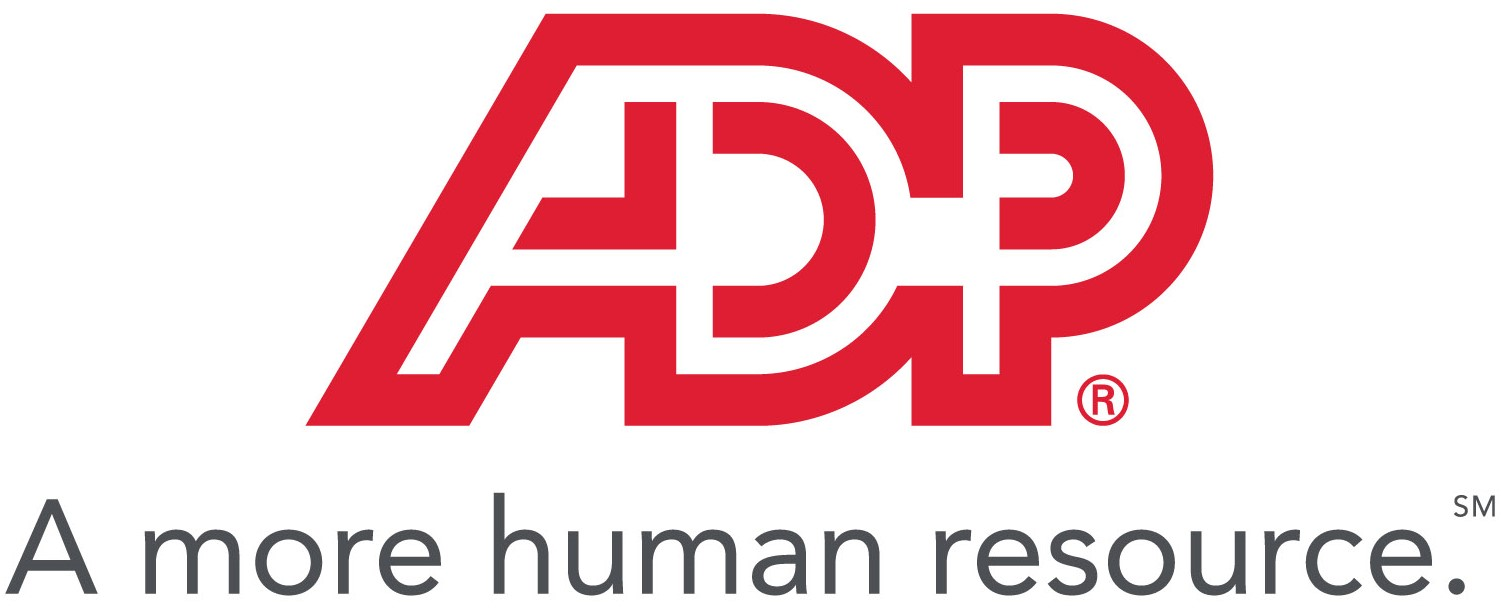 ADP+Logo+w+Tag_RGB_Center_updated.jpg