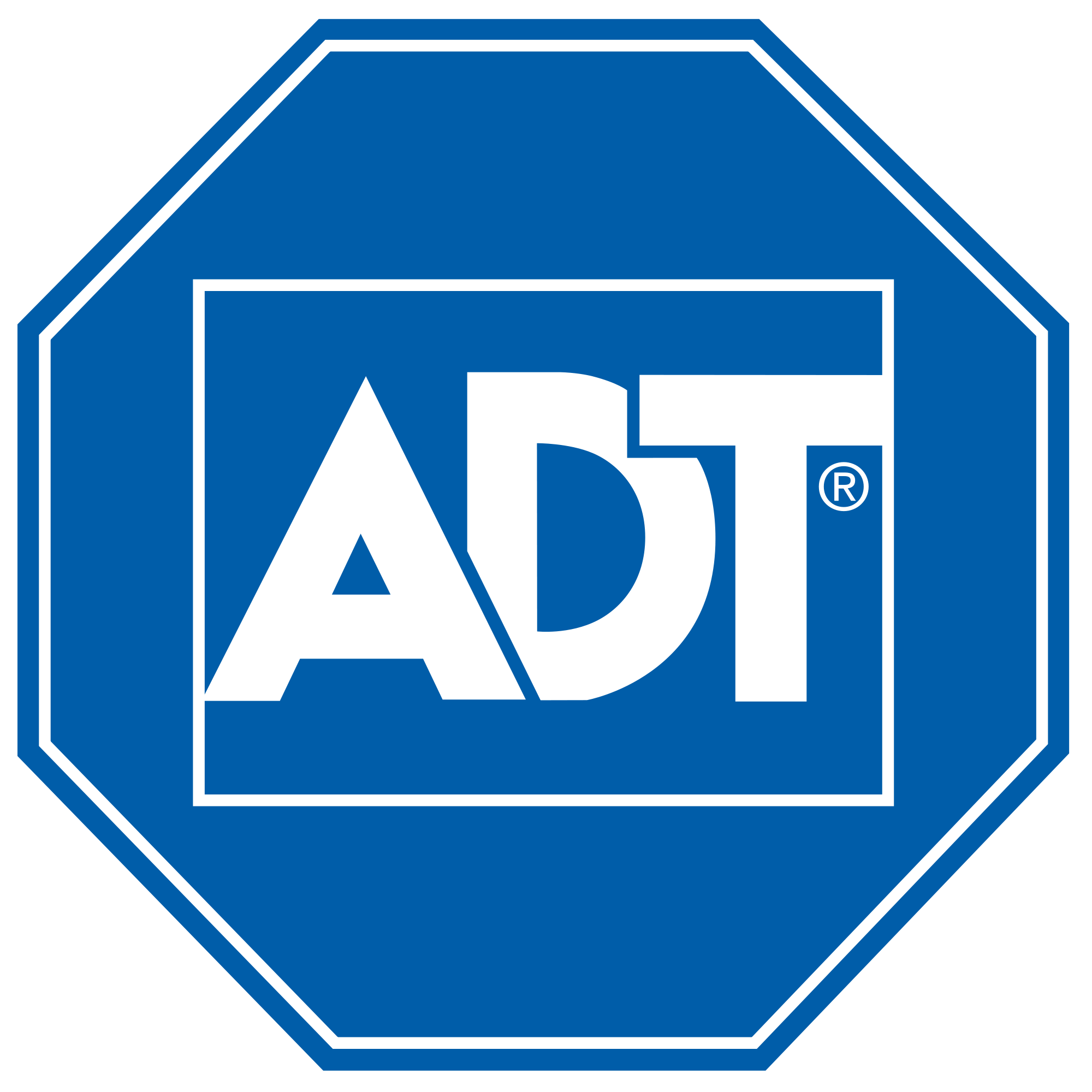High Res Logo ADT.png