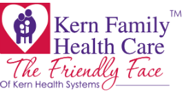 Kern Family Health.png