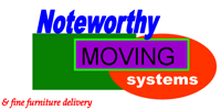 Noteworthy-Logo2.png