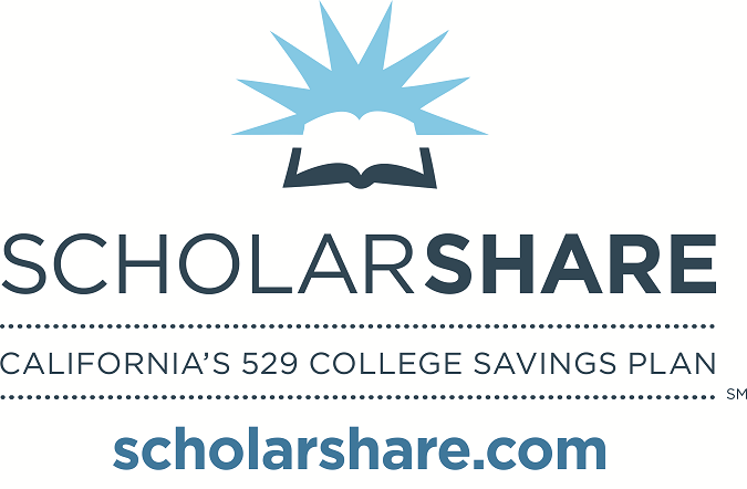 ScholarShare.png