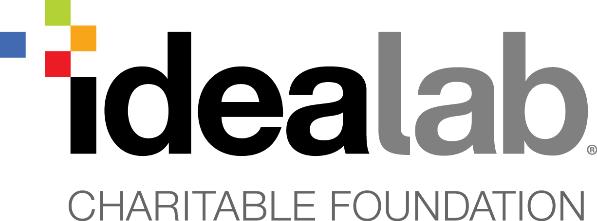 ilab_charitable_foundation.jpg