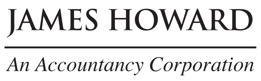 James Howard Accountancy