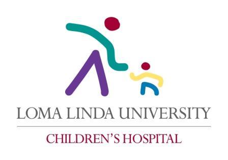 walk for kids 2016 loma linda our sponsors ronald mcdonald house southern california. Black Bedroom Furniture Sets. Home Design Ideas