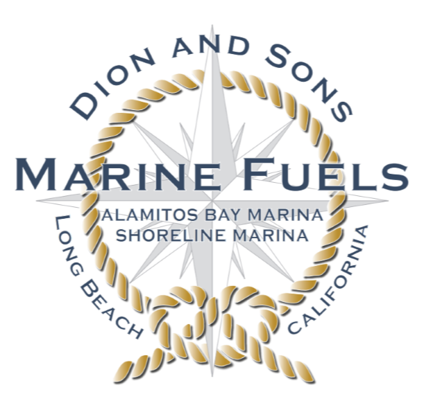 Bronze Sponsor Dion and Sons