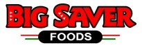 Big Saver Foods