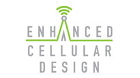 Enhanced Cellular Design