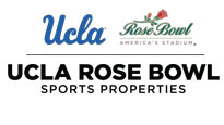 UCLA Rose Bowl Properties