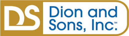 912. Dion and Sons