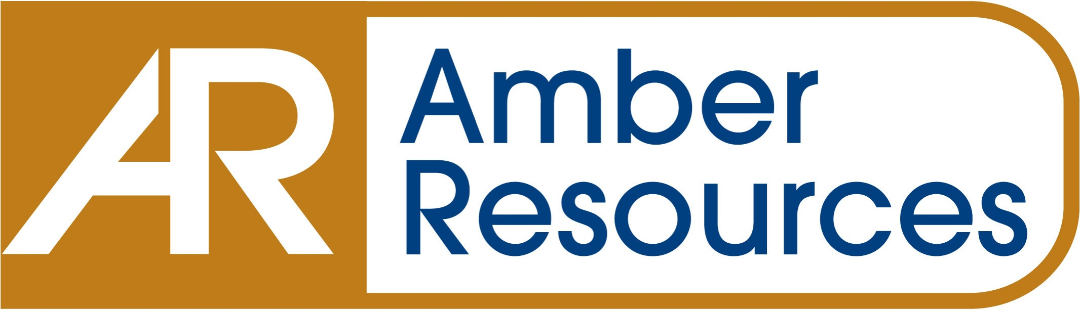 911. Amber Resources