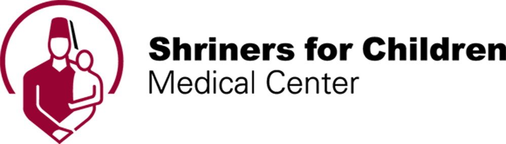 Shriners for Children Medical Center