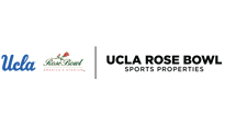 UCLA Rose Bowl