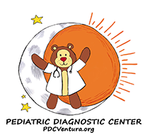 Pediatric Diagnostic Center